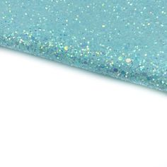 Mint Fairytales Lux Premium Chunky Glitter Fabric Mini Rolls, Glitter Fabric, Day Up, All Design, Hair Bows, Fairy Tales, Craft Supplies, Mint, Colours