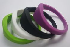 65mm waterproof passive 125khz rfid silicone wristband bracelet with TK4100 chip     || Free Delivery Nationwide ||    Book your order NOW ---> https://www.aam.com.pk/shop/65mm-waterproof-passive-125khz-rfid-silicone-wristband-bracelet-with-tk4100-chip-for-access-control-system/