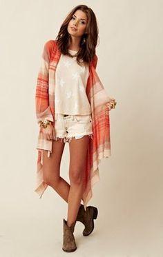 ShopStyle: goddis Naples Sweater