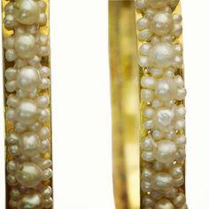 Hello pearl petals.  #details #pearls #armparty #fashion #fashionforspirituals