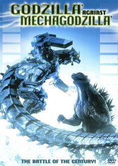 godzilla-against-mechagodzilla-movie-poster-2002-1020476738.jpg (580×811)