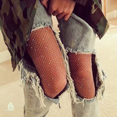 Collant 💎💎💎 www.dream-shop.it   #dreamshop #collant #collants #tights #pantyhose #collantsaddict #stockings #pantyhosefetish #nylonfetish #hosiery #nylons #fashion #nylonlegs #collantfetish #pantyhoselegs #pantyhosefeet #nicetights #highheels #gambettes #picoftheday #nylonfeet #fashiontights #style #sexy #nylon #legs #strumpfhose #stockingsfetish #photography #love