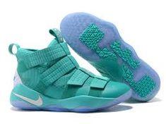 "63dda889e2fd Wholesale Nike LeBron Soldier 11 ""All-Star""Fast Shipping Lastest – Michael  Jordan Shoes"
