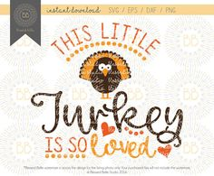 Download Shake Your Tail Feather SVG, DXF, PNG Files for Cricut and ...