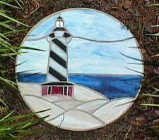Google Image Result for http://aglassmenagerie.net/stones1/RE_lighthouse1.jpg