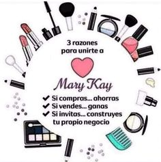 Imagenes Mary Kay, Carrera, Natural, Outfits, Food, Beauty, Valentine Crafts, Thoughts, Bazaars