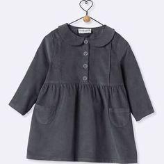 robe tablier enfant - Recherche Google