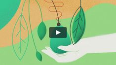 A very short story about genetically modified food, to draw your attention to GMOs and nature. Illustrated and animated by me.