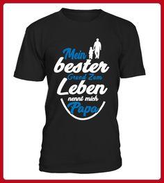 Limitierte Edition Mama und Papa - Shirts für papa (*Partner-Link)