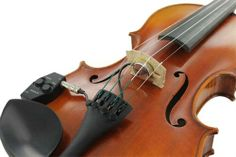 Shadow SH 3000 Violin Transducer with Volume Control  - $119.95. For playing gigs.