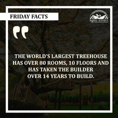 A Fun friday fact for you all to cheer-up your home weekend. Friday Facts, Real Estate Services, Cheer Up, Talking To You, Luxury Real Estate, How To Stay Healthy, Luxury Homes, Fun, Luxurious Homes