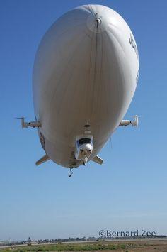 97794bfd0c4 58 Best Zeppelin Eureka images