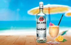 ¡Bacardí realizó su primera competencia interna de bartenders! ¿Quién ganó? Descúbrelo en: http://www.sal.pr/2015/10/23/compiten-de-la-mano-de-un-clasico/ #PuertoRicoEsRico