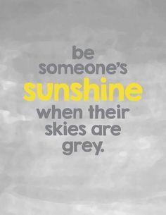 sunshyine through grey skies - Google Search