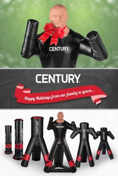 Martial arts gear, and training accessories     Versys VS.BOB is a great gift for the martial arts practitioner