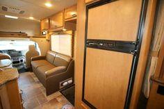 2016 New Thor Motor Coach Freedom Elite 26FE Class C in California CA.Recreational Vehicle, rv, 2016 THOR MOTOR COACH Freedom Elite26FE, Decor- Elegance II, Exterior-Sunrise HD-Max, Sydney Maple Cabinetry,