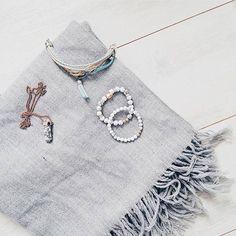 The Perfect Valentines Day Gift  Jim Kersie bracelets! Find yours today   WWW.JIMKERSIE.COM  #jimkersie #jk #melbourne #bracelet #fashion #style #gold #black  #art #leather #model #instagood #inspiration #picoftheday #outfit #blogger  #Europe #cali #la #Australia #summer #travel #beach #bikini #hot #babe #tattoo #sleeve #paris #nails @holstayy by jimkersie
