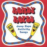 Shop Rowdy Ropes Jump Rope Activity Songs [CD] at Best Buy. Find low everyday prices and buy online for delivery or in-store pick-up. Jump Rope Songs, Rope Exercises, String Crafts, Latin Music, Six Pack Abs, Coupon Holder, Original Song, Birthday Shirts, Gifts For Family