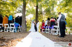 Houston Arboretum Wedding Http Houstonarboretum Org