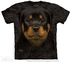 "Rottweiler Puppy T-Shirt - BLACK FRIDAY SALE - 10$ OFF YOUR 35+ ORDER - USE CODE: ""BLACKTEN"" - 25$ OFF YOUR 75$+ ORDER - USE CODE: ""BLACK25""  EXPIRES 11/29/13 MIDNIGHT PST  EPIC T-SHIRTS - CHRISTMAS GIFTS BLACK FRIDAY - LARGE DISCOUNT T-SHIRTS - T-SHIRTS FOR KIDS - T-SHIRTS FOR WOMEN - AWESOME T-SHIRTS - BLACK FRIDAY SALE - BLACK FRIDAY T-SHIRTS"