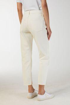 Jeans - Women - ARKET GB