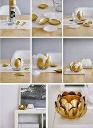 Image result for creative ideas for best out of waste