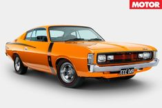 The top 13 greatest Aussie performance cars of all time Australian Muscle Cars, Aussie Muscle Cars, American Muscle Cars, Chrysler Charger, Chrysler Cars, Chrysler Valiant, Drag Cars, Performance Cars, Ford Gt