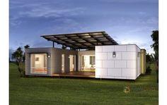 madrid-three-bed-modular-home_1. $128,900