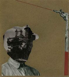 Imre Kinszki, Untitled