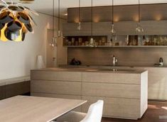 Modern german kitchen design ideas and cabinets, german kitchens Modern German kitchen design and cabinets, top tips on how to choose the kitchen design from German kitchens and choosing the best colors witch suitable worth german kitchen style