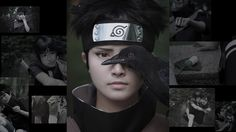 JUN(純白) UCHIHA SHISUI Cosplay Photo - Cure WorldCosplay