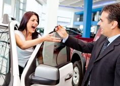 Getting a Car Loan after Repossession is Easy to Get Online