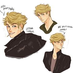 Read { 2 } from the story Princess In Chain's ( Miraculous AU) by -Marinctte (-`ℳ ´-) with 32 reads. plagg, hawkmoth, k...