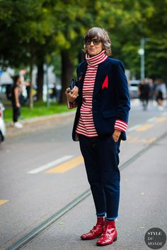 ana-gimeno-brugada-milan-ss17-by-styledumonde-street-style-fashion-photography