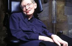 Complete List of Netflix Documentaries | stephen an epic humphrey mary hawking see more documentarieshawking at