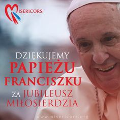 fr13.03.gif (800×800) Year Of Mercy, Pope Francis, Catholic, Celebrities, Celebs, Celebrity, Famous People, Roman Catholic