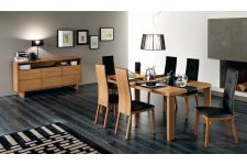 Italy 2000usa   Contemporary Furniture Encino, Discount Furniture, Furniture  Store Los Angeles, Furniture