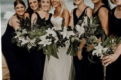 Wedding Function, Pure Beauty, Bridal Boutique, Absolutely Stunning, Beautiful Bride, Designer Dresses, Wedding Gowns, Bridesmaid Dresses, Book