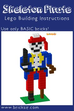 95 Best Lego images in 2019 | Lego projects, Ideas, Lego duplo