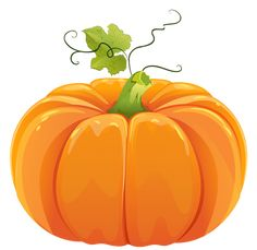 autumn pumpkin clipart work pinterest pumpkin png clip art rh pinterest com clipart pumpkins halloween clipart pumpkins halloween