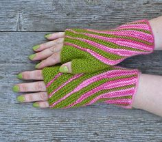 girl friend gifts, teens clothing, mittens and gloves, love yourself, angora wrist cuffs, fall 2016 trends, walk with me, wool arm warmers, olive green gloves, soft birthday gift, angora hand warmers, pink angora gloves, fingerless gloves https://www.etsy.com/listing/461662152/pink-angora-fingerless-gloves-knit-wool