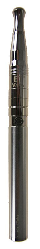 Vision Eternity 510 atty with eGo-C battery. Rune Vapor supports this slick looking eGo-C! http://runevapor.com