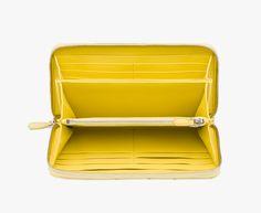 1ML506_130_F068X 財布 - Wallets - Woman - eStore | Prada.com