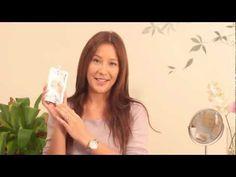 Secreto de belleza 100% Natural - WATCH Personal Shopping by MooiMaak