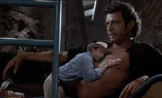 This week's best GIFs just want to hold you close and never let go.