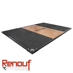 Lifting-Platform-by-RATED-Crossfit-Power-Lift-Gym-Fitness