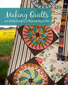 25 Best Kathy Doughty Quilts Images Quilt Pattern Quilt