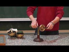 Mechanika - Lekce 15. - YouTube