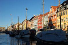 Het mooie van een budget citytrip is dat je geld overhoudt voor nóg een citytrip. Hiep hoi! Dit zijn 9x gratis dingen om te doen in Kopenhagen.