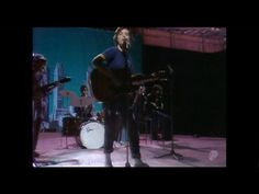 The Rolling Stones - Till The Next Goodbye - OFFICIAL PROMO - YouTube
